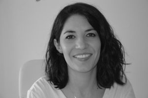 María Díaz Martínez
