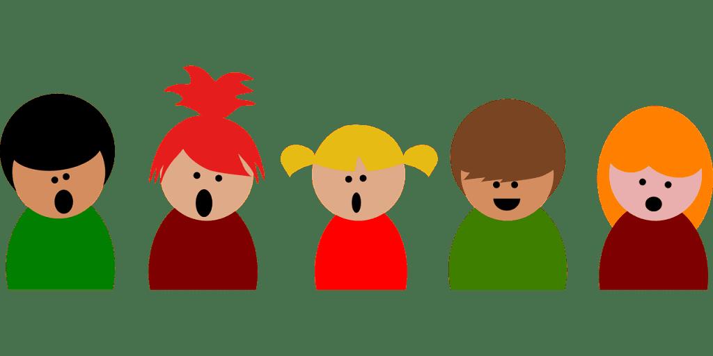 psicología infantil Badajoz