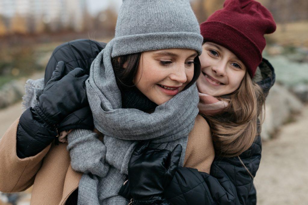 comunicarse con adolescentes