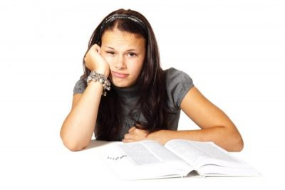 orientaciones para el estudio